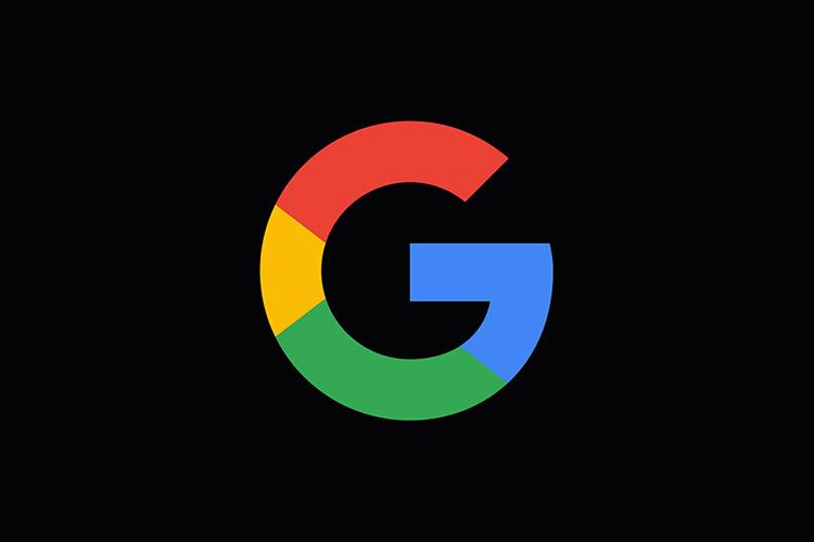 موتور جستجوی گوگل در سال آینده تغییرات مهمی بهخود میبیند
